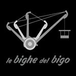 bighe_bigo_150