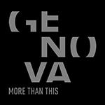 genova_150