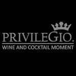 privilegio_150